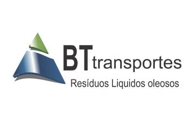 BT Transportes