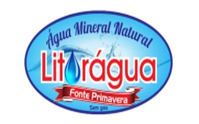 Litorágua Água Mineral