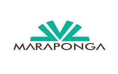 Maraponga