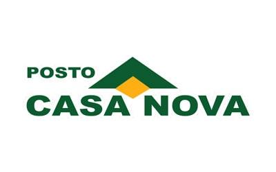 Posto Casa Nova