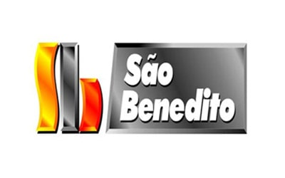 Posto São Benedito