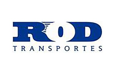 ROD Transportes