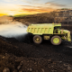 Licenciamento Ambiental para Mineração - Geotech Consultoria